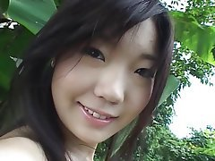 Asian Japanese Softcore