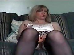 Amateur Blowjob Granny Masturbation Mature