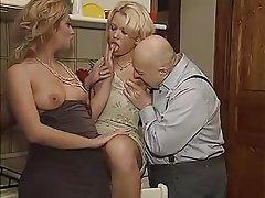porno vintage italien vivastreet rhone
