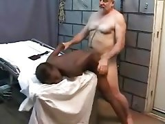 Old Whitemen Fucking Black Teen Xxx 31