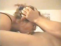 Big Butts, Blowjob, Masturbation, Mature