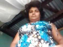 Anal, Big Boobs, Indian, Masturbation, Webcam