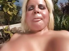 Anal Big Boobs Big Butts Mature MILF