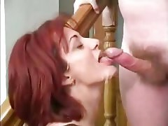 Girls With Dicks An Pussy
