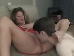 Free throat fuck trailer