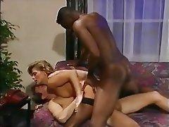 Double Penetration Group Sex Hairy Pornstar Vintage