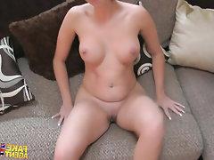 Casting Masturbation Toys Amateur