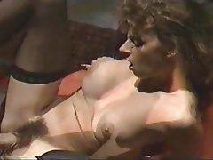Cumshot Hairy Pornstar Vintage