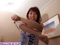 Amateur Asian Hardcore Japanese