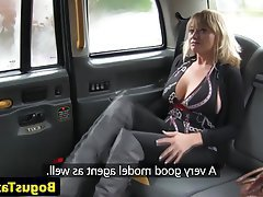 Big Boobs Cumshot MILF