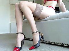 Lingerie Pantyhose Stockings