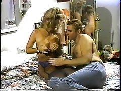 Big Boobs Hardcore Orgasm Pornstar Vintage