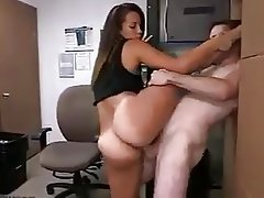 Big Butts Celebrity Squirt Pornstar