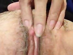 Amateur Mature Masturbation MILF
