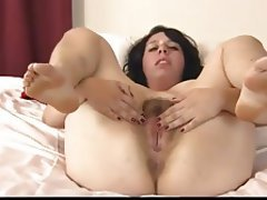 Fat chubby fuckfriend i met online likes cock all day2 - 1 part 5
