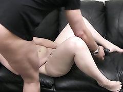 Babe Mature Secretary Teen