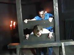 Anal, BDSM, Hardcore, MILF