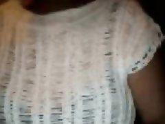 Asian Granny Mature Webcam