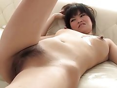 Blowjob Creampie Japanese Masturbation