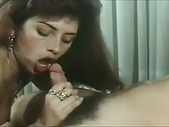Group Sex Italian Pornstar Vintage