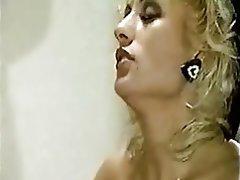 Bisexual Pornstar Vintage
