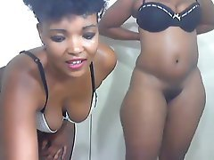 Big Butts Nipples Webcam
