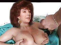 mom mild puss sex gif