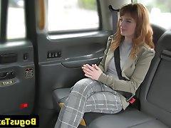 Anal Cumshot Redhead