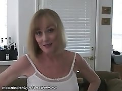 Amateur, Cuckold, Granny, MILF, Old and Young