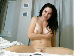 Amateur Masturbation Mature Orgasm Webcam