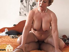 Emma mae warmer babe blowjob fuck and cowgirl porn