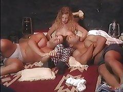 Sissy want free softcore porn threesome Manuel Ferrara Elsa