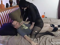 Kitty And Smith Rlc Sex