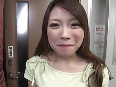 Cum japanese swallow