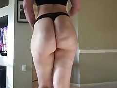 Amateur Big Boobs Big Butts Softcore