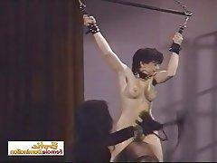 BDSM Bisexual Bondage Lesbian