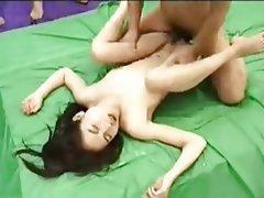 Bukkake Cumshot Gangbang Group Sex Japanese
