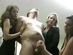 Asian massage in cambridge ontario