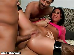 2 bad bitches sucking dick 5