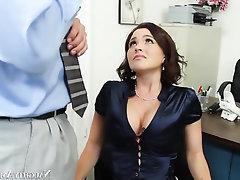 Asian Big Ass Big Cock Cumshot