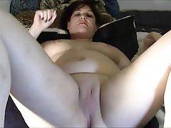 Amateur Anal Big Boobs Big Butts MILF