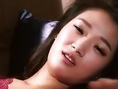 Asian Korean Softcore
