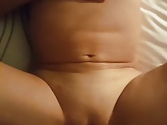 Amateur Big Boobs Interracial MILF Swinger