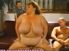 British indian milf naked