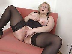 Sophie dee hot nude