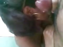 Asian Indian Wife