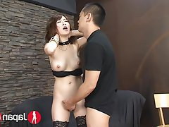 Big Boobs Creampie Japanese Squirt
