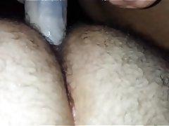 Anal BDSM Mature Femdom Strapon