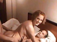 Big tit naked selfies girls nude