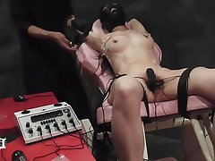 Amateur BDSM Bondage Japanese